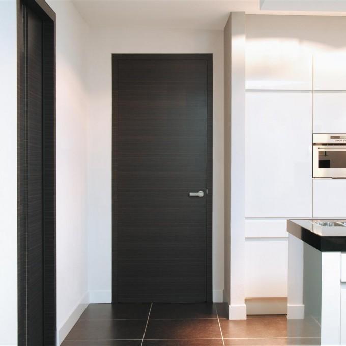German Kitchen Cabinets: Kitchen Cabinets